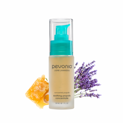 Soothing Propolis Concentrate