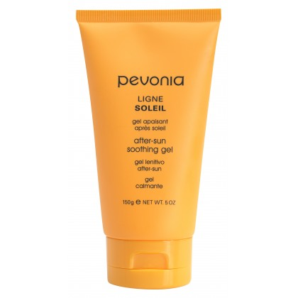 After-Sun Soothing Gel