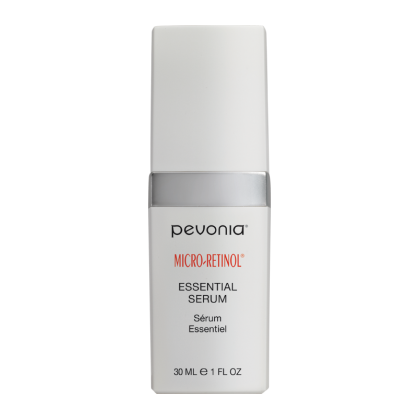 Micro-Retinol Essential Serum