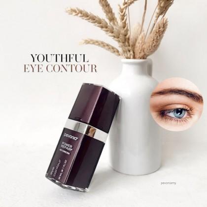 Age Correction Eye Contour